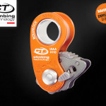 rollnrock-pulley-ascender-the-essential-multiuse-tool-in-case-of-rescue
